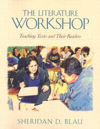 The_Literature_Workshop:_Teach