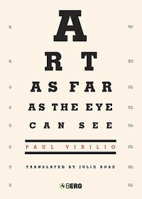 Art_as_Far_as_the_Eye_Can_See