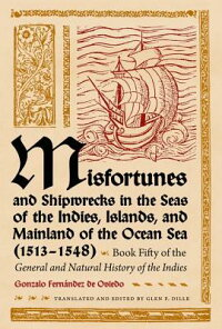 Misfortunes_and_Shipwrecks_in