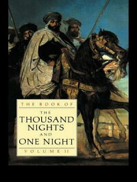 Book_of_the_Thousand_Nights_an