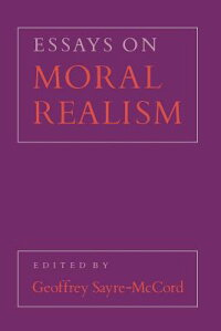 Essays_on_Moral_Realism
