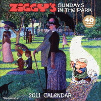 Ziggy's_Sundays_in_the_Park_Ca