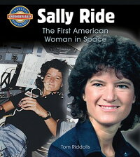 Sally_Ride:_The_First_American
