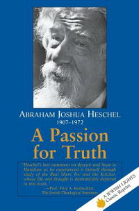 A_Passion_for_Truth