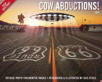 CowAbductions![Willowcreek]