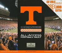 The_University_of_Tennessee_Al