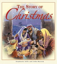 The_Story_of_Christmas