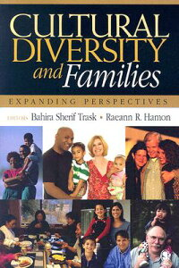 Cultural_Diversity_and_Familie