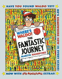 Where's_Waldo?_the_Fantastic_J