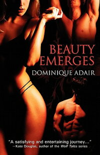 Beauty_Emerges