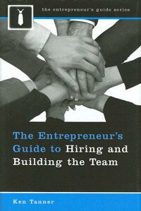 The_Entrepreneur's_Guide_to_Hi