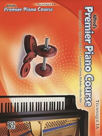 Premier_Piano_Course,_Techniqu