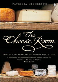 The_Cheese_Room:_Discover,_Eat