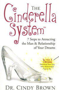 The_Cinderella_System:_7_Steps