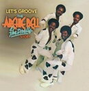 【輸入盤】Let's Groove: The Archie Bell & The Drells Story - 50th Anniversary Collection (Rmt)