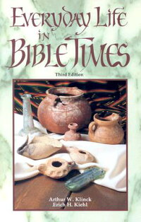 Everyday_Life_in_Bible_Times