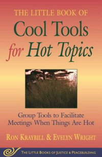 The_Little_Book_of_Cool_Tools
