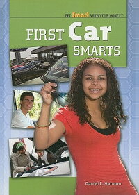 First_Car_Smarts