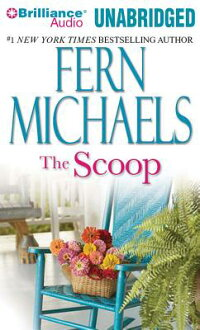 TheScoop[FernMichaels]