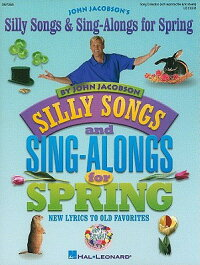 Silly_Songs_and_Sing-Alongs_fo