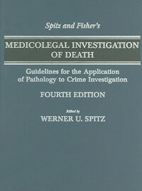 Spitz_and_Fisher's_Medicolegal