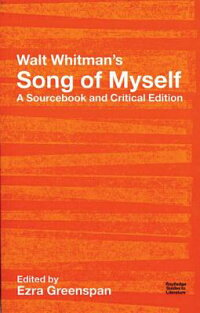 Song_of_Myself:_A_Sourcebook_a