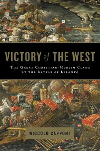 Victory_of_the_West:_The_Great