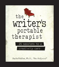 The_Writer's_Portable_Therapis