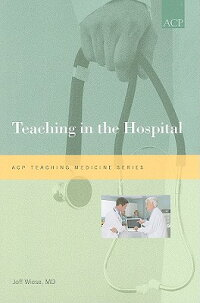 Teaching_in_the_Hospital
