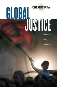 Global_Justice:_Liberation_and