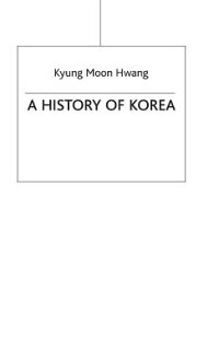 History_of_Korea:_An_Episodic