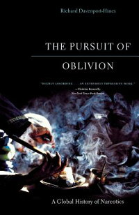 The_Pursuit_of_Oblivion:_A_Glo