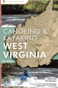 A_Canoeing_and_Kayaking_Guide