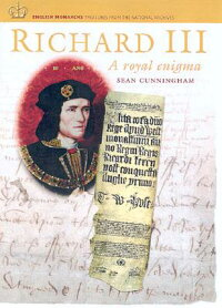 Richard_III:_A_Royal_Enigma