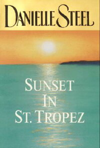 Sunset_in_St._Tropez