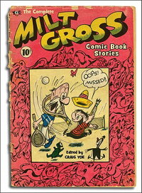 The_Complete_Milt_Gross_Comic