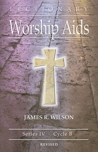 Lectionary_Worship_AIDS:_Serie