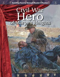 Civil_War_Hero_of_Maryes_Heigh