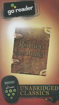 RomeoandJuliet[WilliamShakespeare]
