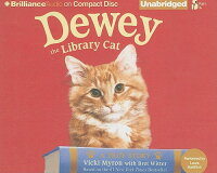 Dewey_the_Library_Cat:_A_True