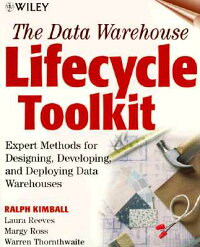 The_Data_Warehouse_Lifecycle_T