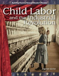 Child_Labor_and_the_Industrial