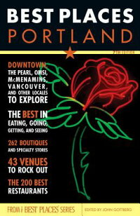 Best_Places_Portland