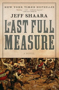 The_Last_Full_Measure