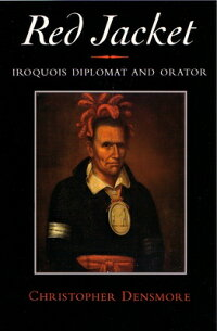 Red_Jacket:_Iroquois_Diplomat