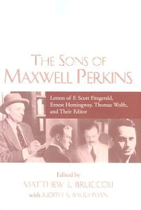The_Sons_of_Maxwell_Perkins:_L
