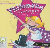 Philomena_Wonderpen_Is_a_Schoo