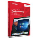 ParallelsDesktop12 for Mac RBox 5U JP(5L