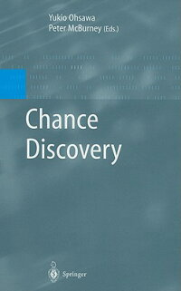 Chance_Discovery