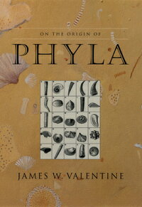 On_the_Origin_of_Phyla